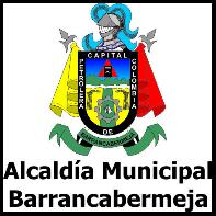 Alcaldía Barrancabermeja