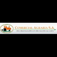 COMERCIAL AGRARIA S.A.