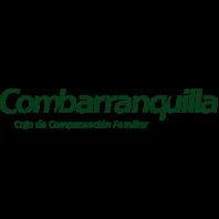 COMBARRANQUILLA