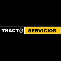 TRACTO SERVICIOS