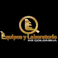 EQUIPOS Y LABORATORIO DE COLOMBIA