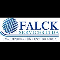 FALCK SERVICES