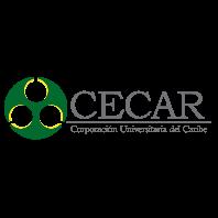 CECAR - CORPORACIÓN UNIVERSITARIA DEL CARIBE