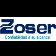 ZOSER