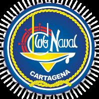 CLUB NAVAL CARTAGENA