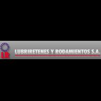 LUBRIRETENES Y RODAMIENTOS
