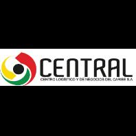 CENTRO LOGÍSTICO Y DE NEGOCIOS DEL CARIBE S.A.