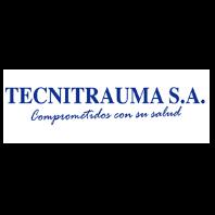 TECNITRAUMA