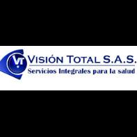 VISIÓN TOTAL
