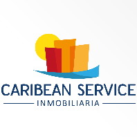 INMOBILIARIA CARIBEAN SERVICE