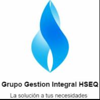 GRUPO GESTIÒN INTEGRAL HSEQ