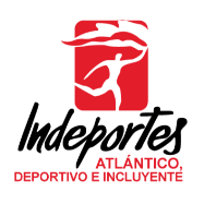 INDEPORTES ATLANTICO
