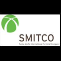 SMITCO