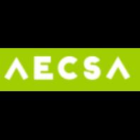 AECSA