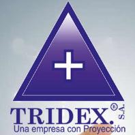 TRIDEX SA