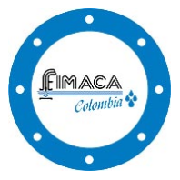 FIMACA COLOMBIA