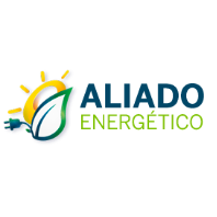 ALIADO ENERGETICO