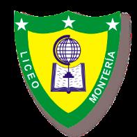 LICEO MONTERÍA