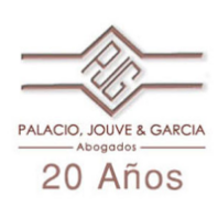 PALACIO, JOUVE & GARCIA