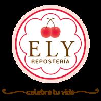 REPOSTERÍA ELY