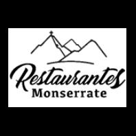 RESTAURANTES MONSERRATE