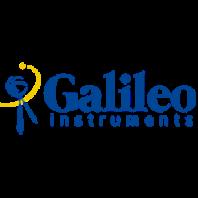 GALILEO INSTRUMENTS