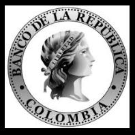 BANCO DE LA REPÚBLICA - COLOMBIA