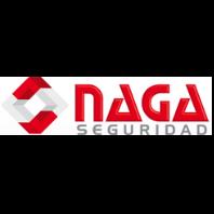 NAGA SEGURIDAD