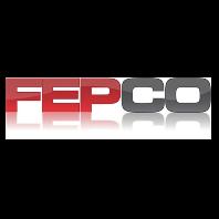 FEPCO ZONA FRANCA