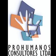 PROHUMANOS CONSULTORES