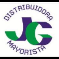 DISTRIBUIDORA MAYORISTA JG