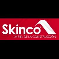 SKINCO