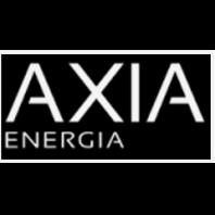 AXIA ENERGIA