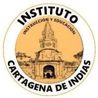 INSTITUTO CARTAGENA DE INDIAS