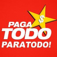 PAGA TODO