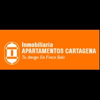 INMOBILIARIA APARTAMENTOS CARTAGENA