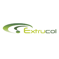 EXTRUCOL
