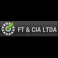 FT & CIA LTDA
