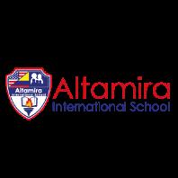 ALTAMIRA INTERNATIONAL SCHOOL