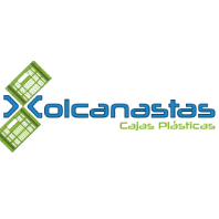 COLCANASTAS