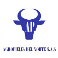 AGROPIELES DEL NORTE