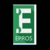 EPROS SAS