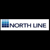 NORTH LINE
