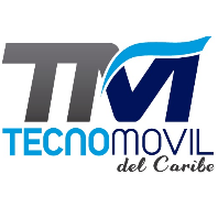 TECNOMOVIL DEL CARIBE