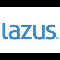 LAZUS