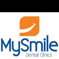 MYSMILE DENTAL CLINICS