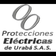 PROTECCIONES ELÉCTRICAS DE URABÁ