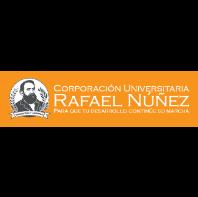 C. UNIVERSITARIA RAFAEL NUÑEZ