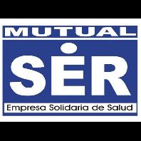MUTUAL SER EPS